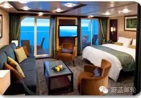 东加勒比海航线9天8晚海洋自由号11月12日罗德岱堡出发 3cf54d55a60f07d43852b3c800f6340a.jpg