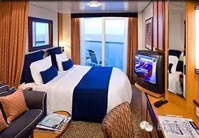 东加勒比海航线9天8晚海洋自由号11月12日罗德岱堡出发 8d0cd368d0b10a0f69ee9de89da55d90.jpg