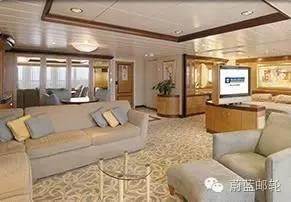 东加勒比海航线9天8晚海洋自由号11月12日罗德岱堡出发 95e7b059b2b7cf0de1795ec3a371964b.jpg