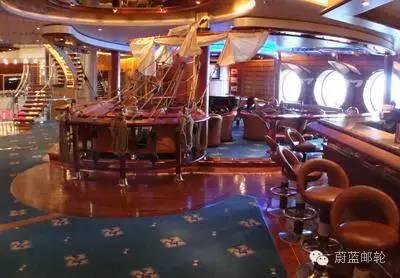 东加勒比海航线9天8晚海洋自由号11月12日罗德岱堡出发 34ed34e4351849979738a10d7c0ded61.jpg