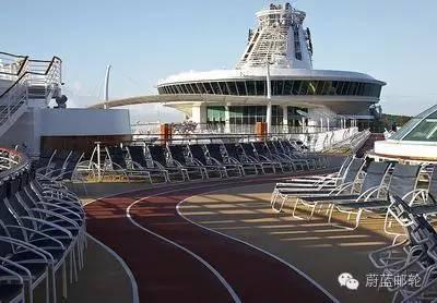 东加勒比海航线9天8晚海洋自由号11月12日罗德岱堡出发 734a650c03ddff625ffe5246a1b4b0d8.jpg