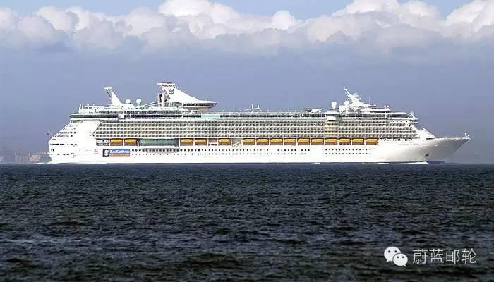东加勒比海航线9天8晚海洋自由号11月12日罗德岱堡出发 48f239d271098828a624d2136ea902d1.jpg