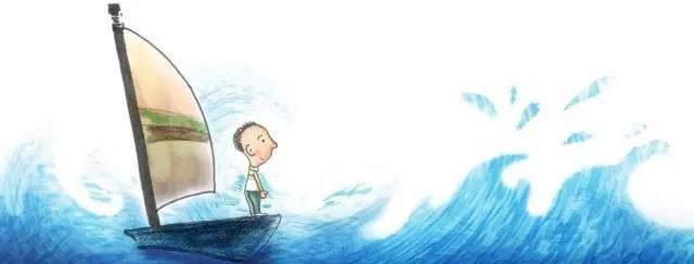青春,帆船,教练,项目,中国人 王勇——把自己的青春献给了帆船事业,为家乡平静的大海加点跳动的音符。 3944b0e3072bc2272122558d2cebe1ef.jpg