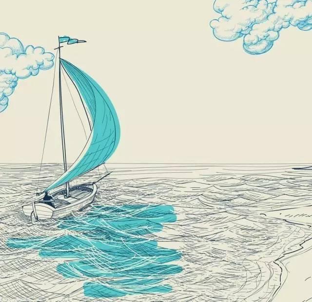 青春,帆船,教练,项目,中国人 王勇——把自己的青春献给了帆船事业,为家乡平静的大海加点跳动的音符。 216c8cab1a123b35d2ae08debb073807.jpg