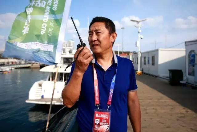 青春,帆船,教练,项目,中国人 王勇——把自己的青春献给了帆船事业,为家乡平静的大海加点跳动的音符。 e91f3c1603059f2746b6cebf0abfe151.jpg