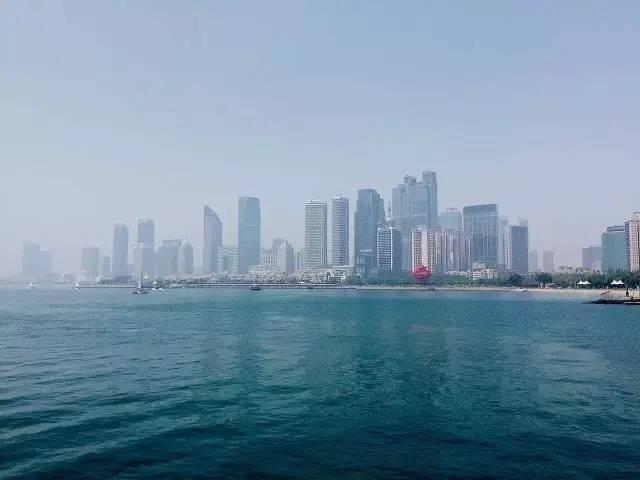 青春,帆船,教练,项目,中国人 王勇——把自己的青春献给了帆船事业,为家乡平静的大海加点跳动的音符。 11f079b71afc1676f5a0aa6bcd228357.jpg