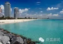 西加勒比海航线8天7晚畅意号 11月13日迈阿密出发 ce0269b0a2d560e55b5959c888bc97a7.jpg