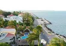 西加勒比海航线8天7晚畅意号 11月13日迈阿密出发 bb3d606ca324d3fc13fb7a983d850ee7.jpg
