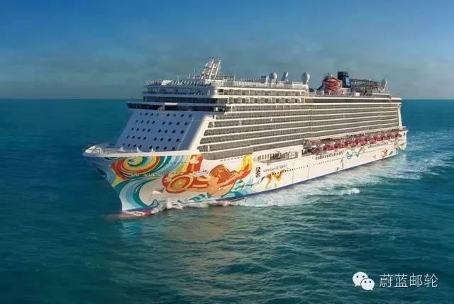 西加勒比海航线8天7晚畅意号 11月13日迈阿密出发 c0761f3488258e9ea8f66a1c7e76c75f.jpg