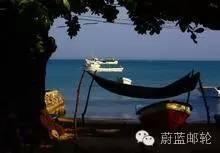 巴拿马运河巡游12天11晚明珠号11月17日迈阿密出发 2794592a9bdc2647936fc0c57180c7ce.jpg