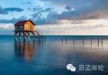 巴拿马运河巡游12天11晚明珠号11月17日迈阿密出发 0ab44809807b8e429b61e059001da811.jpg