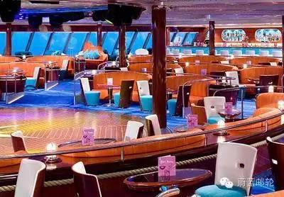 巴拿马运河巡游12天11晚明珠号11月17日迈阿密出发 ee7913bb3c9839767a7f549e1d786ba4.jpg