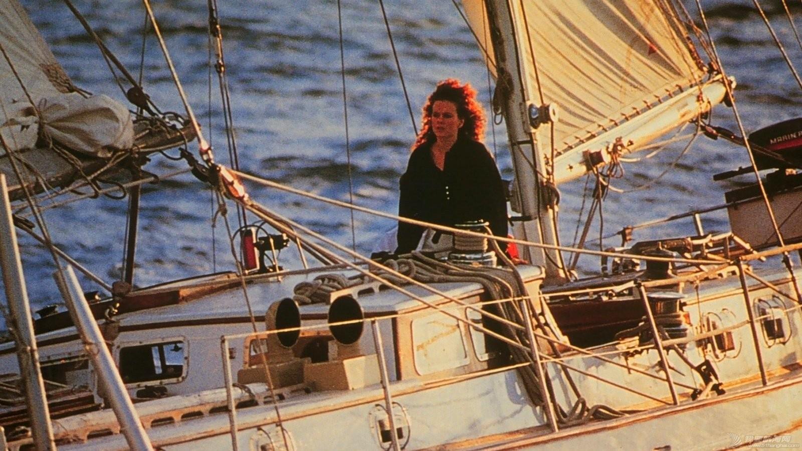 地平线,帆船 航越地平线(一对夫妻驾驶帆船度假的遇险) 7j65JoYSue6IHOqNYU6TMa8CJEa.jpg