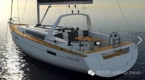 世界十大游艇品牌 306d507d5b52edad0bf2a82a985395c3.jpg