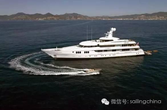 世界十大游艇品牌 d5901b7257681a2537a41db5a273689e.jpg