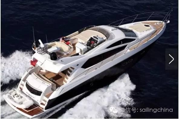 世界十大游艇品牌 db975e1704143726bb8572c0dbd70c79.jpg