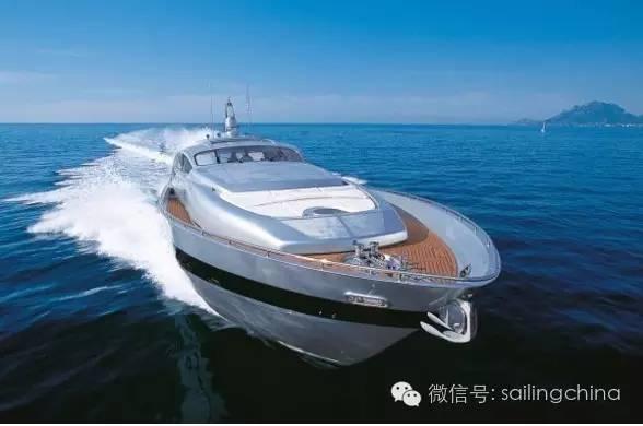 世界十大游艇品牌 75bbd07af2592f9812a1452a9936af5b.jpg