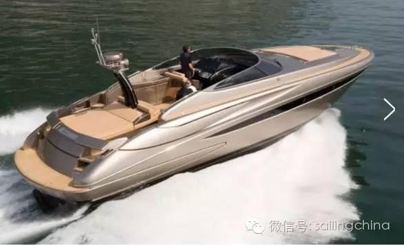 世界十大游艇品牌 0f9146ef725eed44fb7d4d1c76577b49.jpg