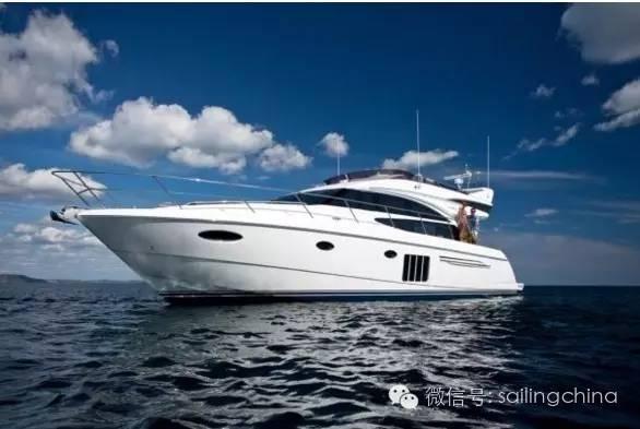 世界十大游艇品牌 1244e52a66df3bdfe0c17ae5dcf64b9e.jpg