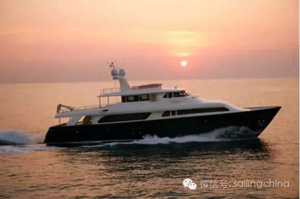 世界十大游艇品牌 30bbd626b349a8f672495dac61e2f364.jpg