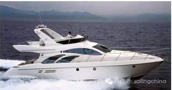 世界十大游艇品牌 0c87631d322e731bc32bce3cd79eb4ef.jpg