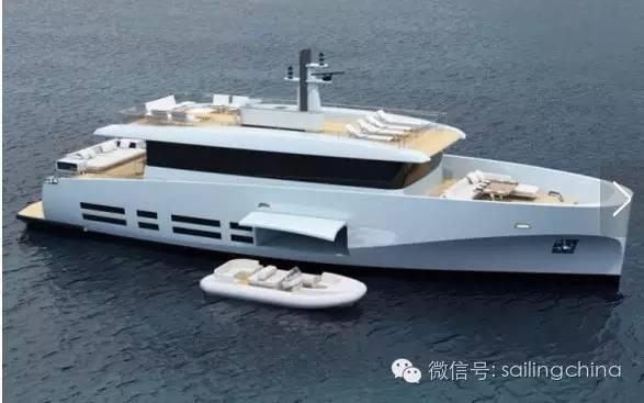 世界十大游艇品牌 e04b49e6570d7c110065511925c9900d.jpg