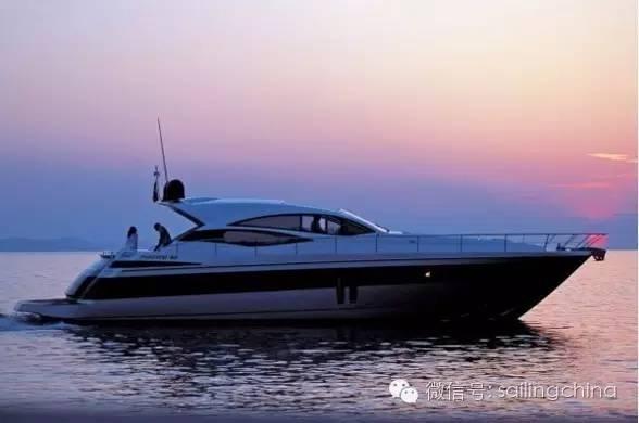 世界十大游艇品牌 c1382bb49d53cd31228c24c3a51e9991.jpg