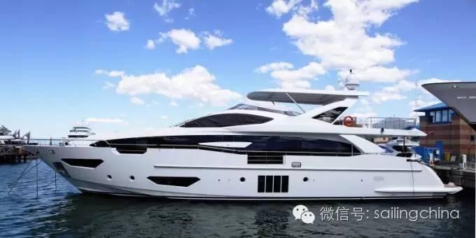 阿兹姆游艇品牌介绍 a7ba83c9b4270fc54746e35643a8c7f4.jpg