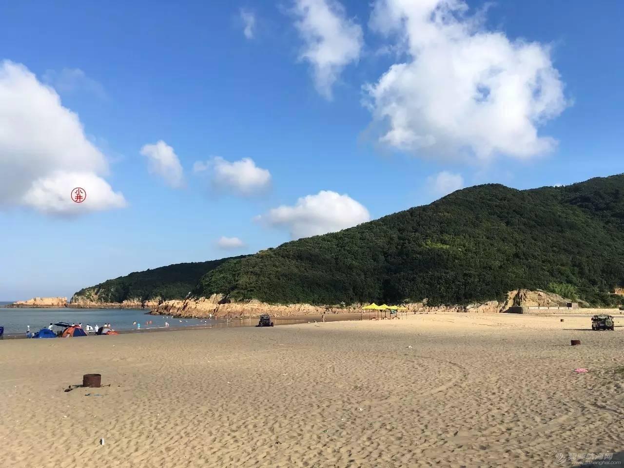 新鲜感,朱家尖,救生衣,天气,沙滩 出发舟山朱家尖老佃房沙滩,这种视觉冲击可不是每天都有喔..... 78f19f6196b034e1591055cafef5e3b9.jpg