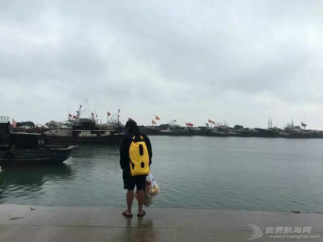 大海的深情一一2016环渤海杯拉力赛随想 214924jtx2n7es3x7p77fs.jpg