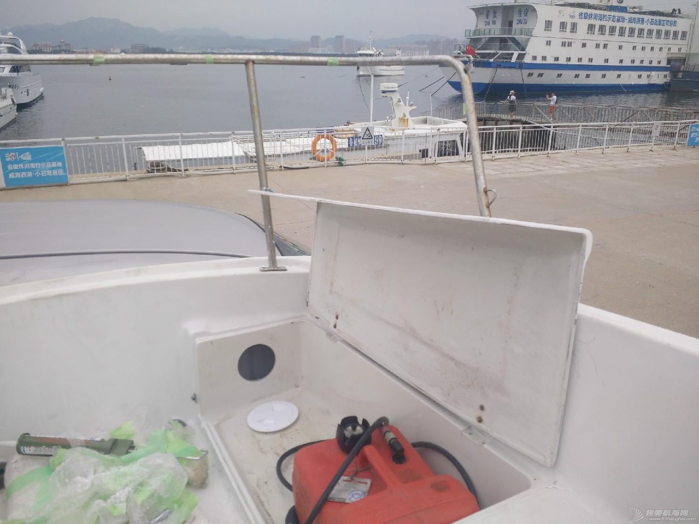 大海 新的开始,再战大海 IMG20160819142529.jpg