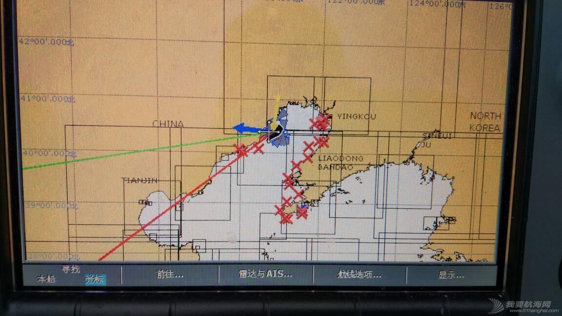 大海的深情一一2016环渤海杯拉力赛随想 234810ifvuuwrvgwirwwqm.jpg
