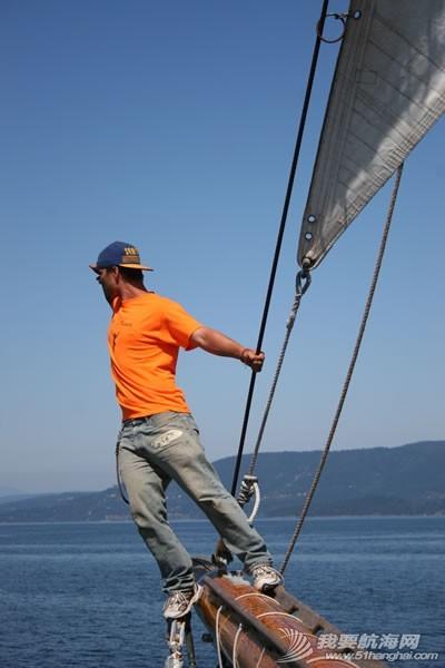 美国,传奇,帆船,世纪,中文翻译 2017美国圣胡安探险《极致玩帆》系列之一-海峡追风+世纪传奇大型古典帆船[西雅图] 060644o4ezwzx3x3k3k4vh.jpg