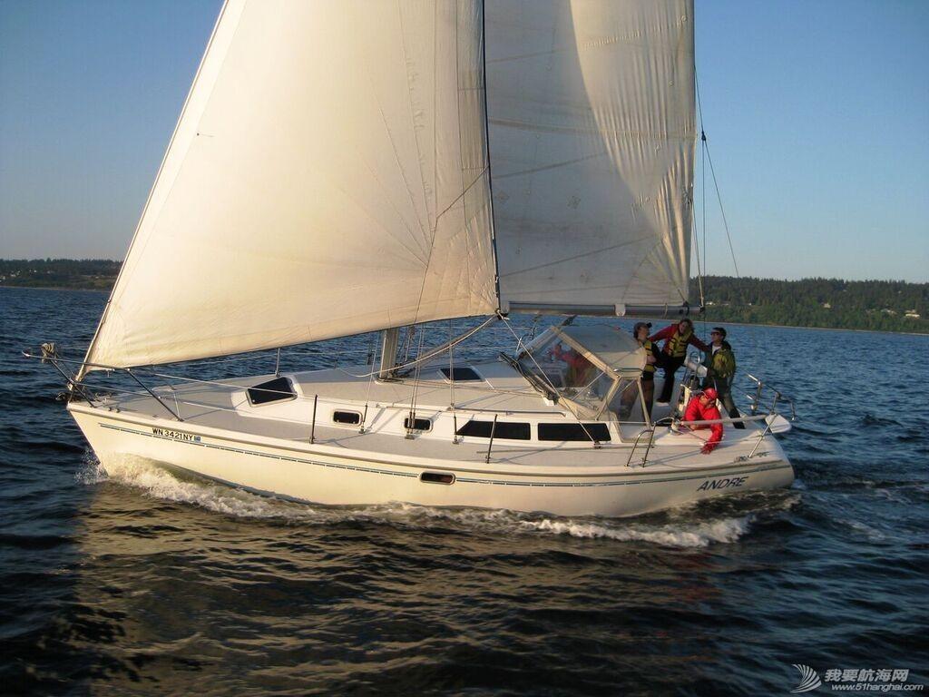 美国,传奇,帆船,世纪,中文翻译 2017美国圣胡安探险《极致玩帆》系列之一-海峡追风+世纪传奇大型古典帆船[西雅图] 064605v1skqyk17qsonw1n.jpg