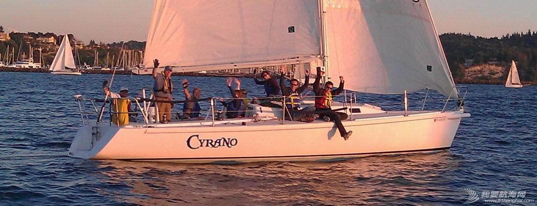 美国,传奇,帆船,世纪,中文翻译 2017美国圣胡安探险《极致玩帆》系列之一-海峡追风+世纪传奇大型古典帆船[西雅图] 064722xm3vk5kmp5y2pikp.jpg