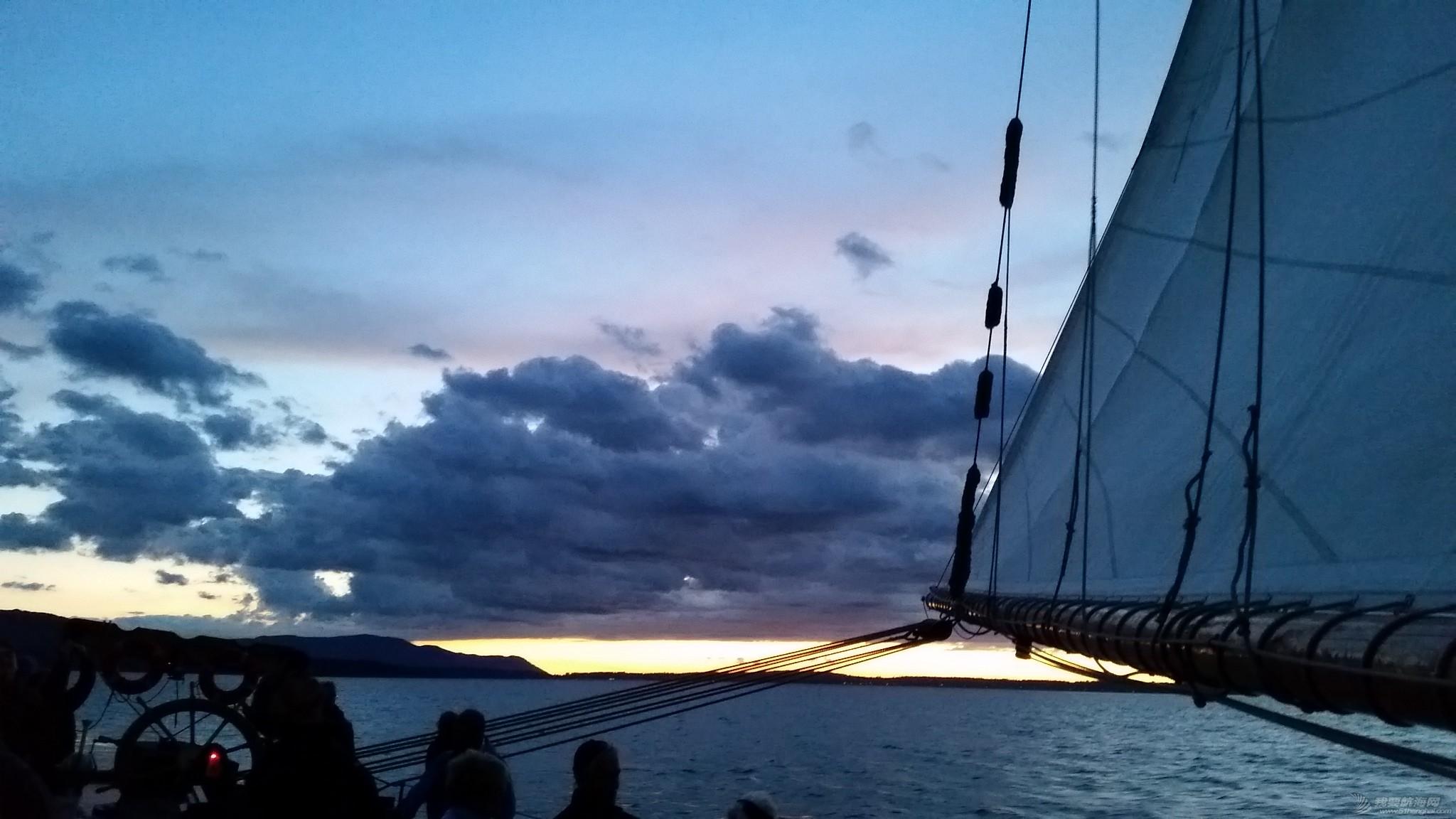 美国,传奇,帆船,世纪,中文翻译 2017美国圣胡安探险《极致玩帆》系列之一-海峡追风+世纪传奇大型古典帆船[西雅图] 064802gikfl87suaflncl3.jpg
