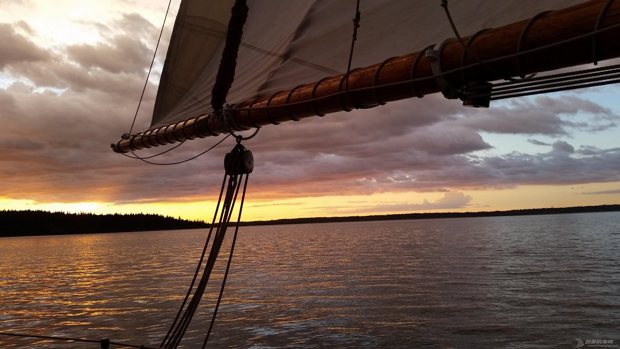 美国,传奇,帆船,世纪,中文翻译 2017美国圣胡安探险《极致玩帆》系列之一-海峡追风+世纪传奇大型古典帆船[西雅图] 065043do81j19nzz29nh9q.jpg