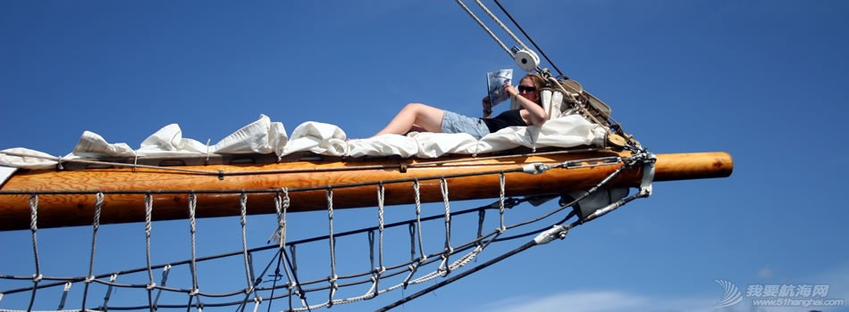 美国,传奇,帆船,世纪,中文翻译 2017美国圣胡安探险《极致玩帆》系列之一-海峡追风+世纪传奇大型古典帆船[西雅图] 065136gbmcxh737stbk2o0.jpg