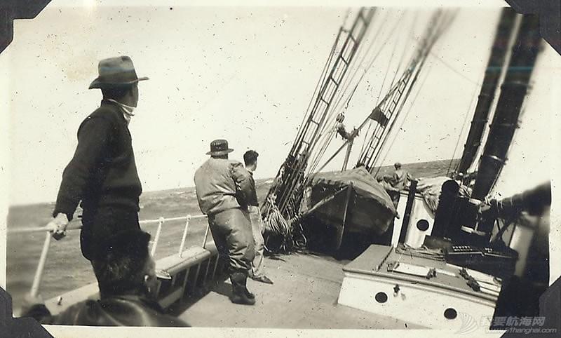 美国,传奇,帆船,世纪,中文翻译 2017美国圣胡安探险《极致玩帆》系列之一-海峡追风+世纪传奇大型古典帆船[西雅图] 065319gmdmtd6sd09t1mz3.jpg