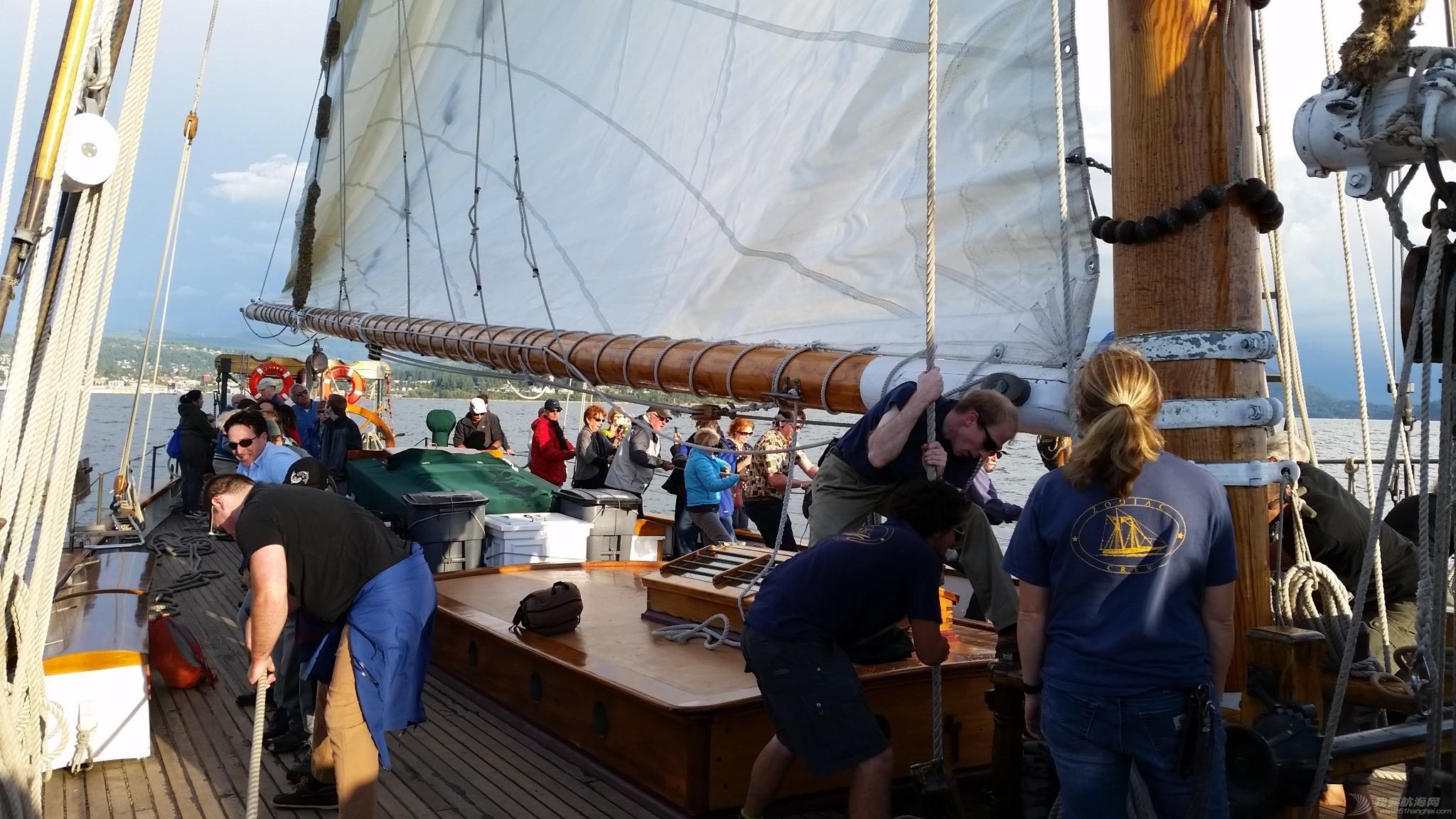 美国,传奇,帆船,世纪,中文翻译 2017美国圣胡安探险《极致玩帆》系列之一-海峡追风+世纪传奇大型古典帆船[西雅图] 065632piziut9j8h99jjj8.jpg