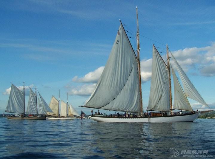 美国,传奇,帆船,世纪,中文翻译 2017美国圣胡安探险《极致玩帆》系列之一-海峡追风+世纪传奇大型古典帆船[西雅图] 064858ng8fnh3rr7gf891h.jpg