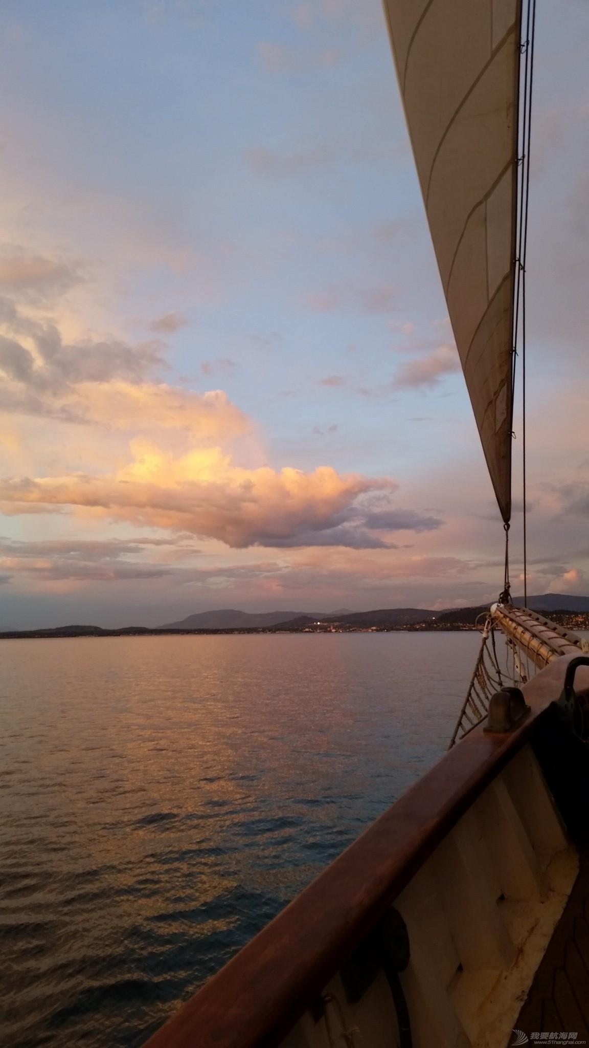 美国,传奇,帆船,世纪,中文翻译 2017美国圣胡安探险《极致玩帆》系列之一-海峡追风+世纪传奇大型古典帆船[西雅图] 064918p6zx2cxwylq6966a.jpg