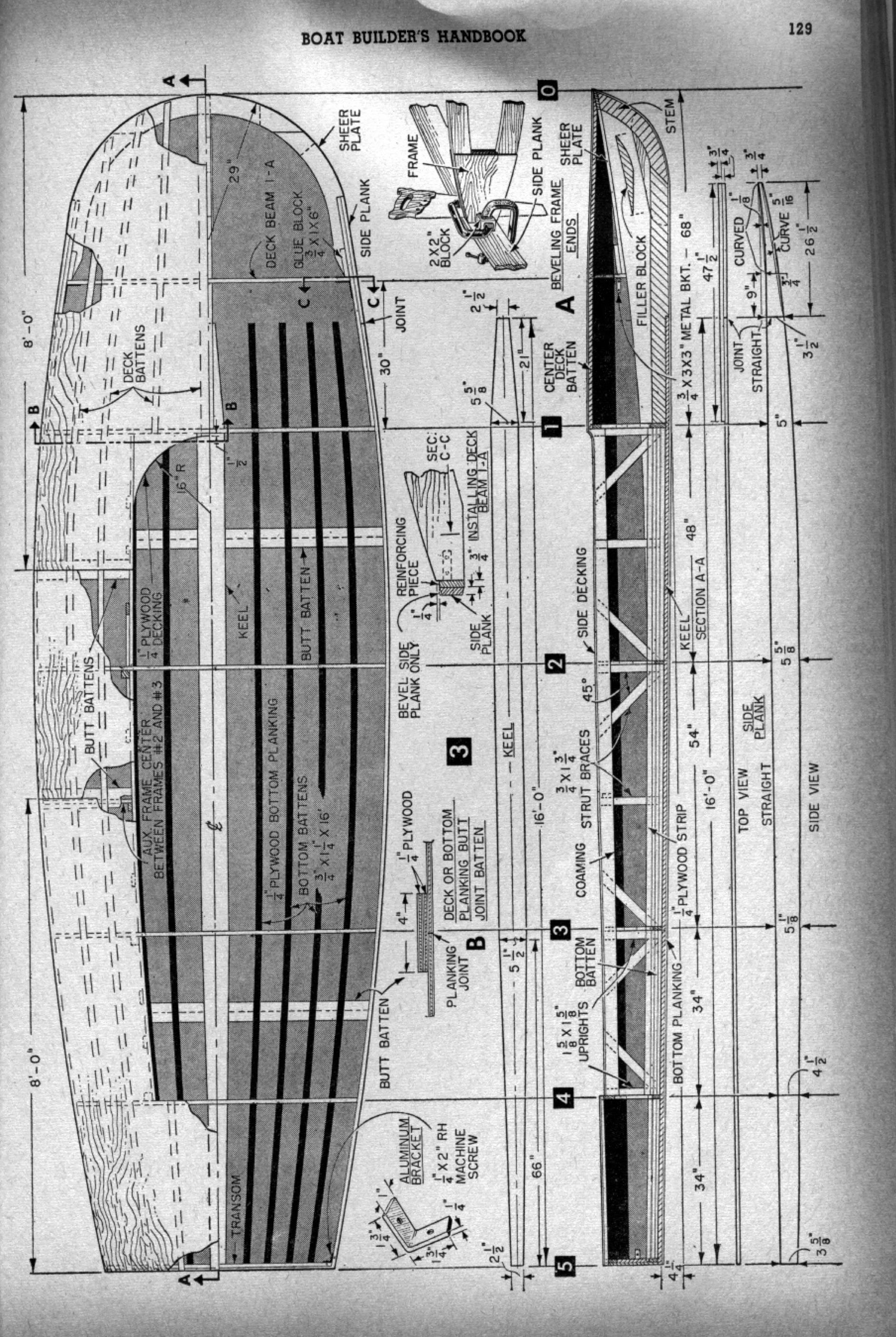 三張滑行planing dinghy Manu2.jpg