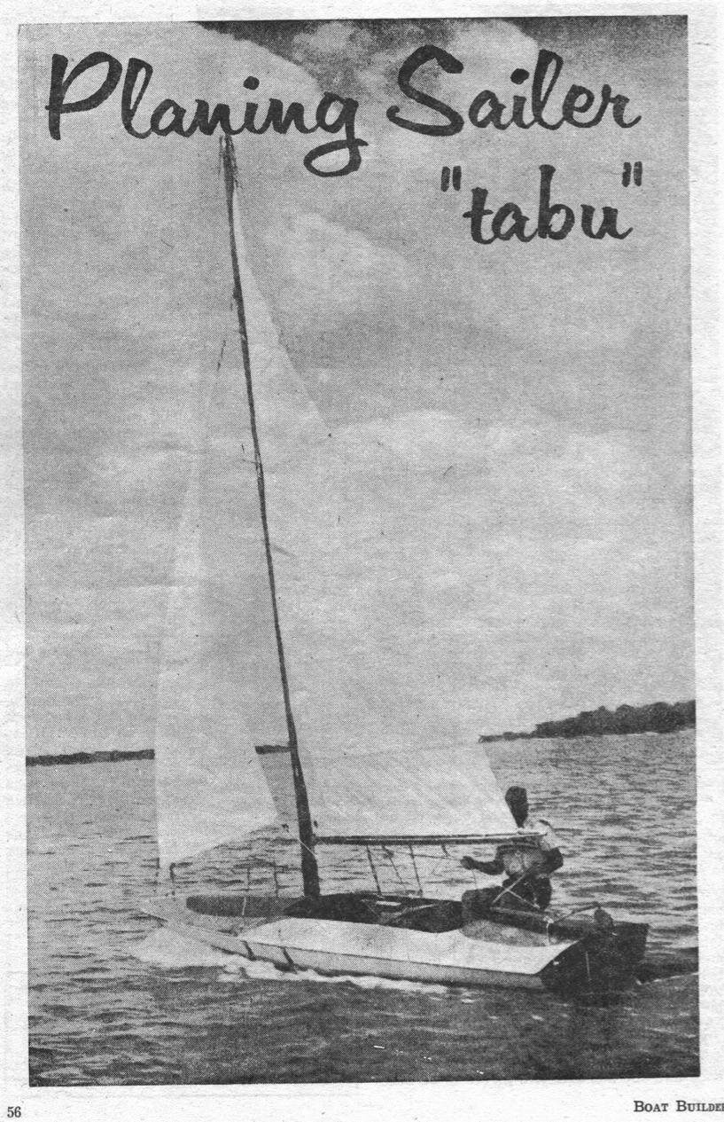 三張滑行planing dinghy Tabu1.jpg