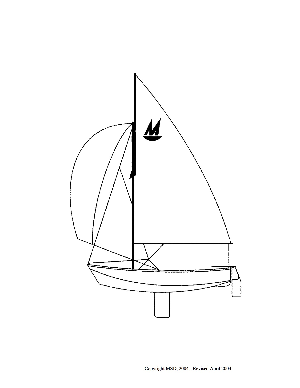 Mirror Dinghy mirror_canadian_building_instructions0.jpg