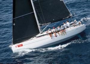 厦门大学,澳大利亚,西班牙,中国队,世界锦标赛 一周风帆世界9.24-9.30 best