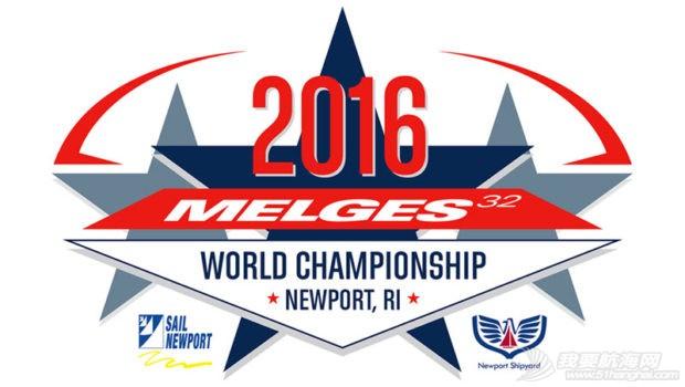 厦门大学,澳大利亚,西班牙,中国队,世界锦标赛 一周风帆世界9.24-9.30 M