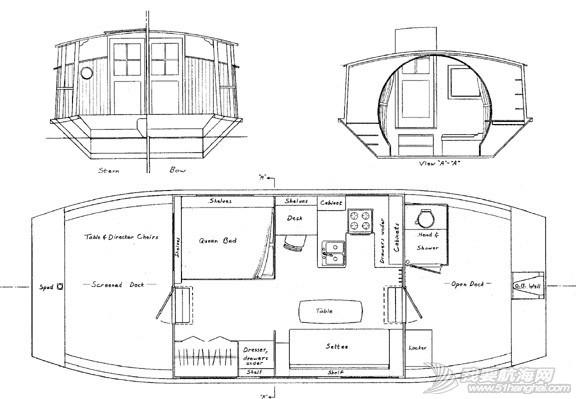 三張滑行planing dinghy Sam362.jpg