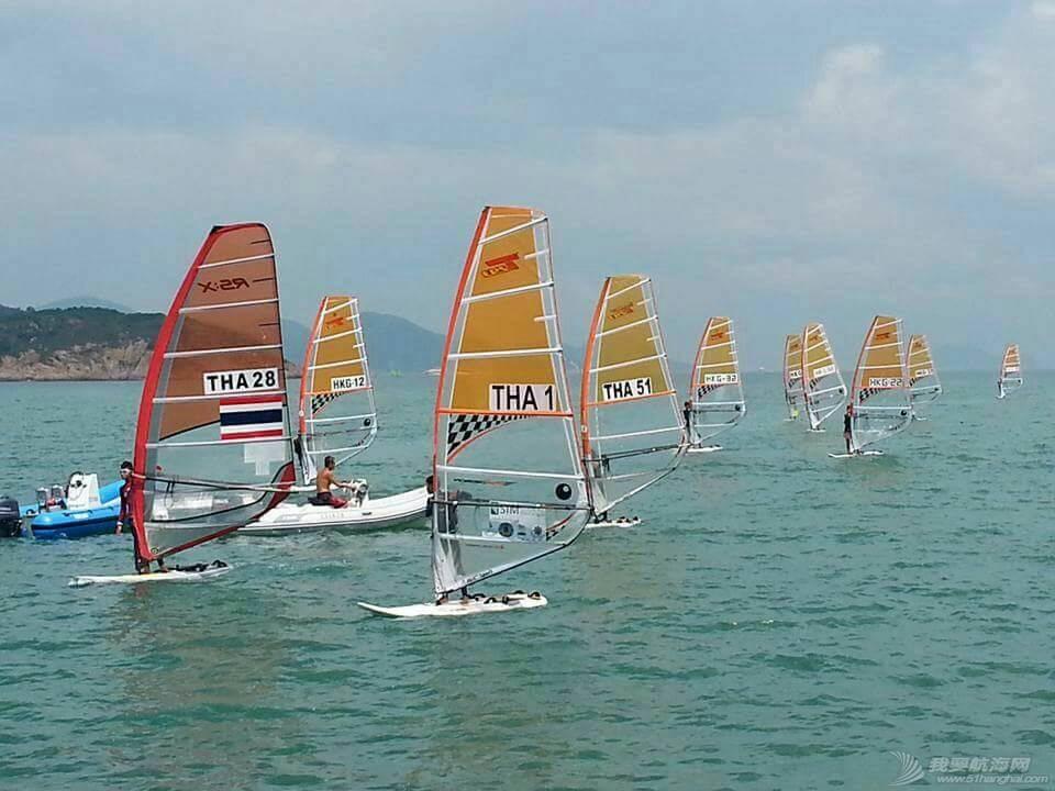 2016香港滑浪風帆公開錦標賽 將於在長洲觀音灣沙灘舉行 (10月4~9日) 190515bn42snkq5aqnqbqq.jpg