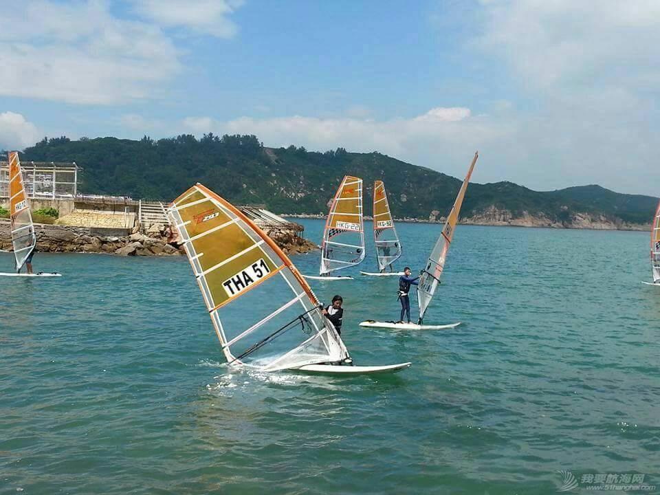 2016香港滑浪風帆公開錦標賽 將於在長洲觀音灣沙灘舉行 (10月4~9日) 190515p7xcjb0pn9csjaxa.jpg